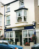 Weybourne Guesthouse